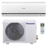 Panasonic Инвертор Deluxe 2013-2014 CS-Е28MKDS/CU-Е28MKD