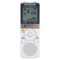 Диктофон OLYMPUS VN-7800 4 GB white
