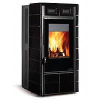 Печь-камин Nordica Futura (автомат.подача топлива)