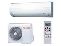 Toshiba On/Off SKHP-ES RAS-24SKHP-ES2/RAS-24S2AH-ES2