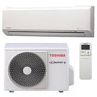 Toshiba Инвертор N3KV RAS-13N3KV-E/RAS-13N3AV-E