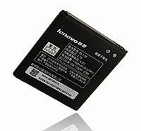 Аккумуляторная батарея для телефона Lenovo  BL179