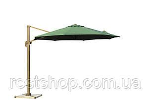 Зонт консольный D300, фото 2