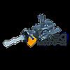 Краник на генератор 188 F
