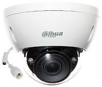 4K IP видеокамера Dahua DH-IPC-HDBW5830EP-Z