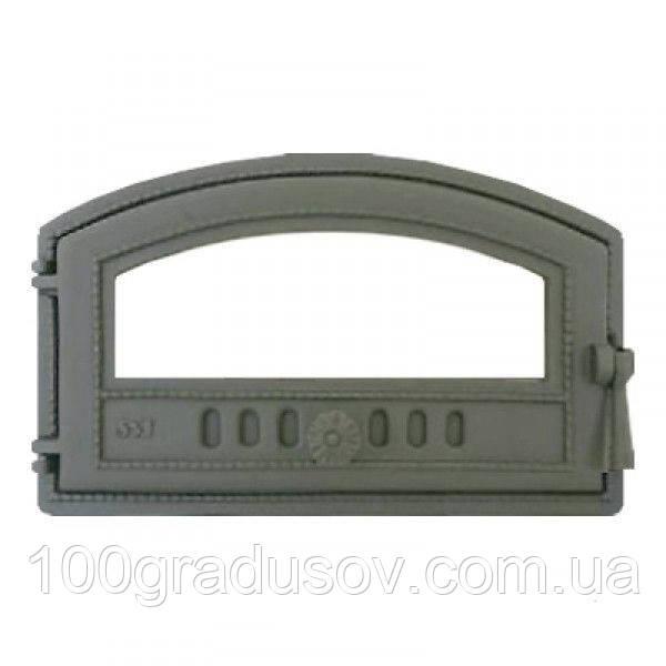 Дверца для хлебных печей SVT 423 - 100 Градусов в Киеве
