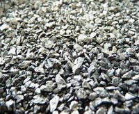 Гранулированный уголь Sorbotech LGCO 85 из скорлупы кокосового ореха