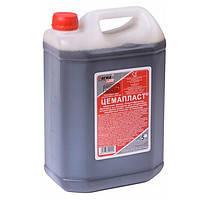 Заменитель извести и пластификатор  BarwaSAM, 5 л