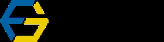 Эксклюзив-Групп