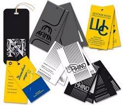 Дизайн бирок у Дніпрі
