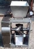 Дополнительный барабан на 6, 8, 10 ячеек к пельменным автоматам JGL