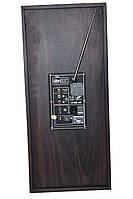 Акустическая система USBFM-69DC!Акция
