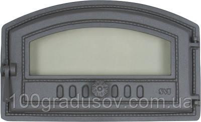 Дверца для хлебных печей SVT 424