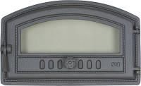 Дверца для хлебных печей SVT 424, фото 1