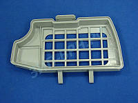 Рамка фильтра мотора для пылесоса LG MDQ62597301