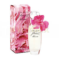 ESTEE LAUDER PLEASURES BLOOM EDP SPRAY 30 мл