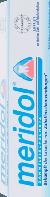 Зубная паста Meridol Zahnfleischschutz  75ml