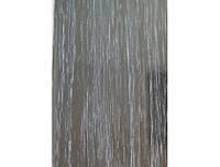 Двери гармошка раздвижные межкомнатные пластиковые ассортимент Черное дерево (Глянц.)