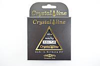 Леска Crystal Line Mikado 0.18 мм., фото 1