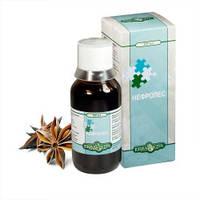 Препарат Нефролес-оказывает противовоспалительное и диуретическое действие
