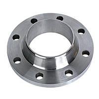 Фланцы воротниковые стальные Ру160 ГОСТ 12821-80