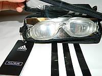 Плавательные очки ADIDAS (арт.E44348)