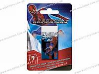 Ластик для графит. и цветн. Карандашей Dust-free блистер /48/480 шт.(SM4U-12S-215-BL1)