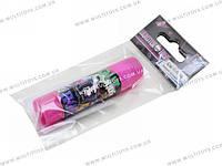 Клей-карандаш 15 г, в пакете 14,5х6,5х2,5см /24/144/(MHBB-US1-15G-H1)