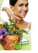 Натуральная косметика для лица, волос, тела,личная гигиена