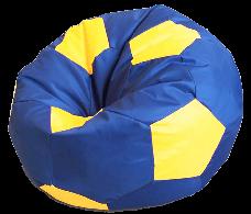 Кресло-мяч, ткань Оксфорд (размеры: S, M, L), фото 2