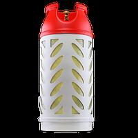 Газовый безопасный полимерно-композитный баллон Ragasco Norway KLF LPG 33,5L