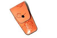 Маникюрный набор Zauber-manicure 4 предметный
