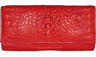 Thaiskin 1309 Fire red  Красный