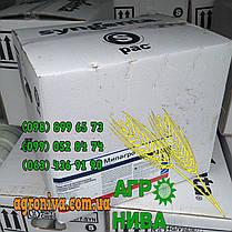 Гербицид Милагро 040 SC, фото 2