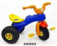 "Мотоцикл ""міні""-382"