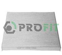 Фильтр салона Profit 1520-2306
