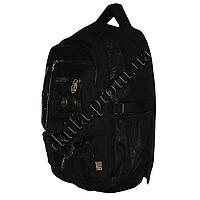 Рюкзак для школьников и студентов 6510-2 оптом недорого. Доставка из Одессы
