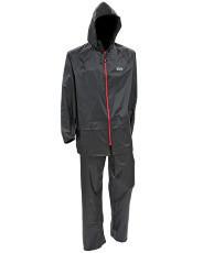 Костюм-дождевик DAM Protec Rainsuit куртка+брюки  XXL