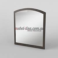 Зеркало-9, фото 1