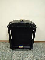 Радиатор водяной ЮМЗ