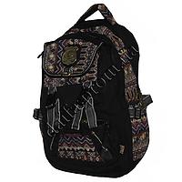 Рюкзак для школьников и студентов R8878-2 оптом недорого. Доставка из Одессы