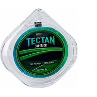 Леска DAM Tectan Superior Fluorocarbon 0,23мм 25м 3,6кг (прозрачная)