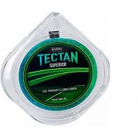 Леска DAM Tectan Superior Fluorocarbon 0,35мм 25м 7,6кг (прозрачная)