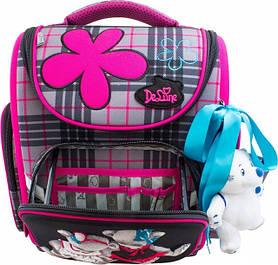 4dccd5fd195f Школьные рюкзаки, сумки и портфели по низким ценам в интернет ...