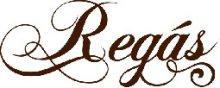 Глиняная посуда Regas