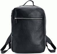 Рюкзак TIDING BAG t3064  Черный