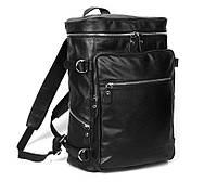 Рюкзак TIDING BAG t3035  Черный