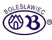 Керамическая посуда Bolestawiec
