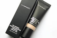 Тональный крем MAC Pro Longwear Nourishing Waterproof Foundation 25 мл(мак про лонгвеар)