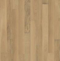 Паркетная доска  Karelia OAK STORY 138 BRUSHED NEW ARCTIC